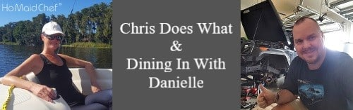 Chris-Does-What-Web-Phone-Header-Mobile 1